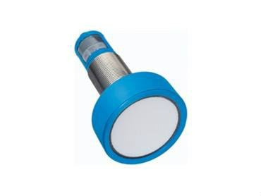 SICK Ultrasonic Sensor UP56   UP56 Pure   UM30-2 Malaysia Singapore Thailand Indonesia Philippines Vietnam Europe USA  Ultrasonic Sensor SPECIAL SENSORS Kuala Lumpur (KL), Malaysia, Thailand, Selangor, Damansara Supplier, Suppliers, Supplies, Supply | Optimus Control Industry PLT