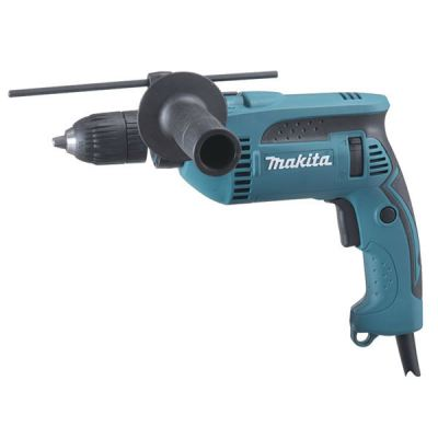 "Makita - 5/8"" Hammer Drill Kit"