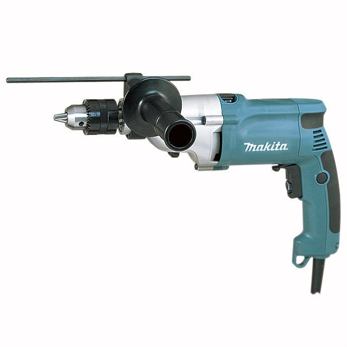 "Makita - 3/4"" Hammer Drill Hammer Drills Power Tools / Electrical Tools"