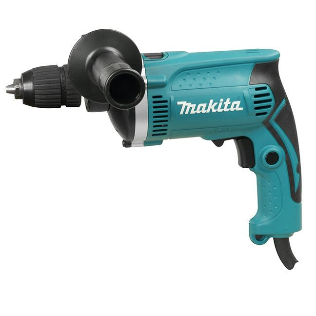 "Makita - 5/8"" Hammer Drill Hammer Drills Power Tools / Electrical Tools"