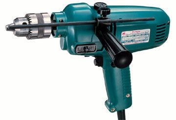"Makita - 1/2"" Hammer Drill Hammer Drills Power Tools / Electrical Tools"