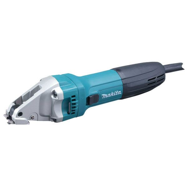 Makita - 20 ga Straight Shear Shears and Nibblers Power Tools / Electrical Tools