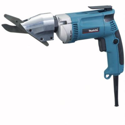 Makita - Fibre Cement Board Shear