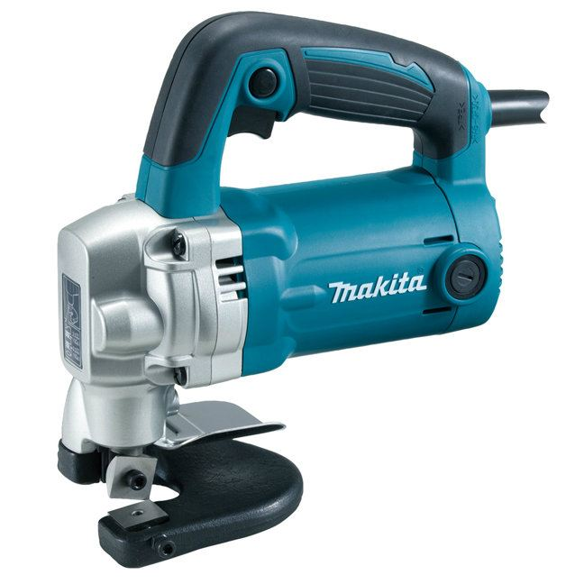 Makita - 10 ga Shear Shears and Nibblers Power Tools / Electrical Tools