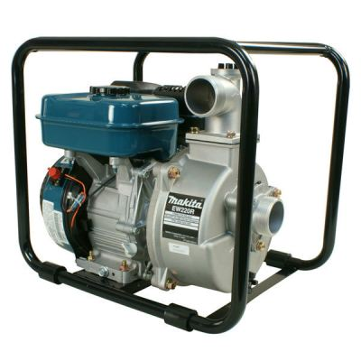 "Makita - 2"" Centrifugal Water Pump"