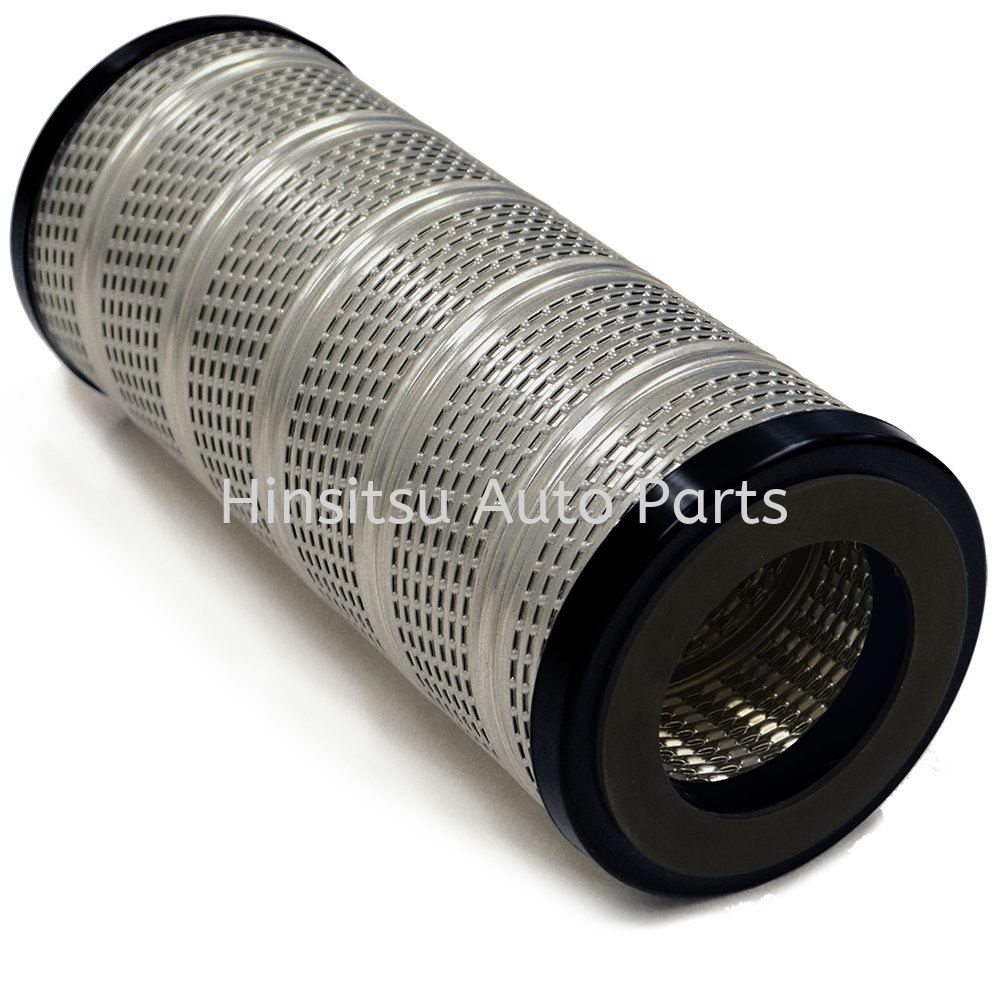 Aquacon174 Aci Aviation Fuel Filter Cartridges High Flow And Parker Velcon Aquacon Series Remove Water Dirt From Jet Avgas Inside To Out