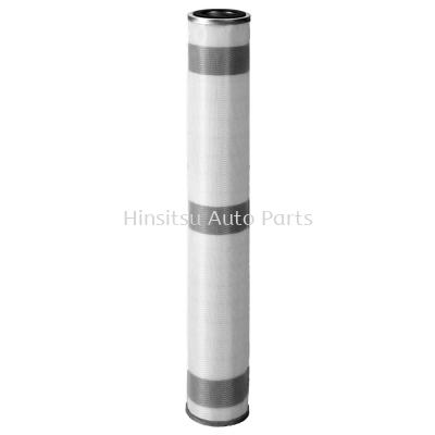 FOH Series High Capacity Filter Cartridges