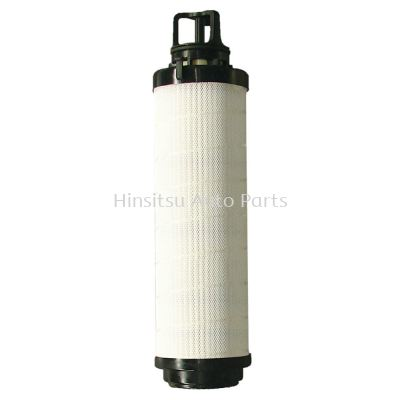 Replacement Elements - High Pressure Filter WPF Series