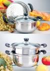 617-103 20398 Cookware
