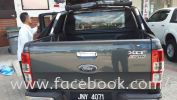CANVAS FRO FORD RANGER  FORD RANGER Canvas