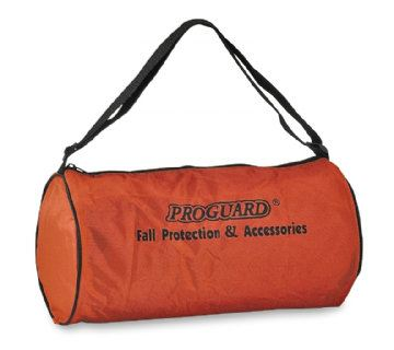 Proguard - Multi Purpose Bag - PG0180MPB Fall Protection Proguard - Safety Tools