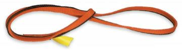 Anchor Sling - S799 Fall Protection Proguard - Safety Tools