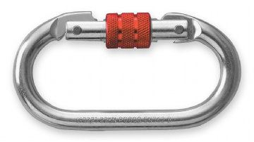Safety Carabiner - 800 Fall Protection Proguard - Safety Tools