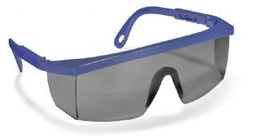 Series 2000 Visitor Safety Spectacles - 46BUS