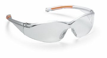 Cobra Safety Eyewear - COBRA-AFC Eyewear Protection Proguard - Safety Tools