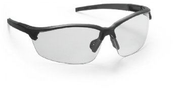 Viper Safety Eyewear - VIPER-C
