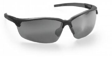 Viper Safety Eyewear - VIPER-SSM