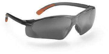 Serpent Safety Eyewear - SERPENT- SSM