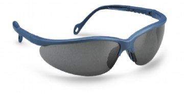 Crusader Safety Eyewear - CRUSADER-S
