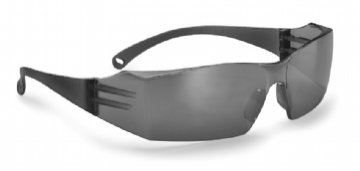 Concept Safety Eyewear - 2422SM