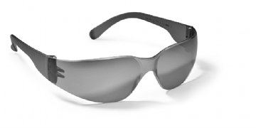 Starlite Safety Eyewear.- 468M