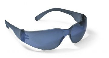 Starlite Safety Eyewear - 469M