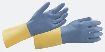 Heveaprene Glove - HP-300 Hand Protection Proguard - Safety Tools