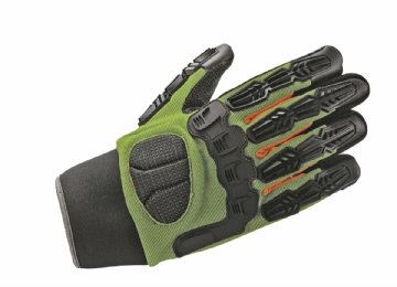 Proguard - Impact Protective Gloves - FH-425
