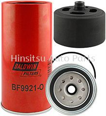 Product Guide   BF9921-O