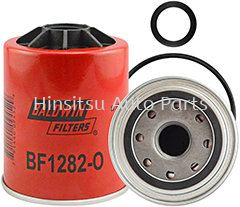 Product Guide   BF1282-O