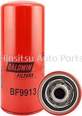 Product Guide   BF9913