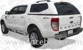 SMART CANOPY FOR FORD RANGER, MAZDA BT50 FORD Canopy
