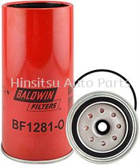 Product Guide   BF1281-O