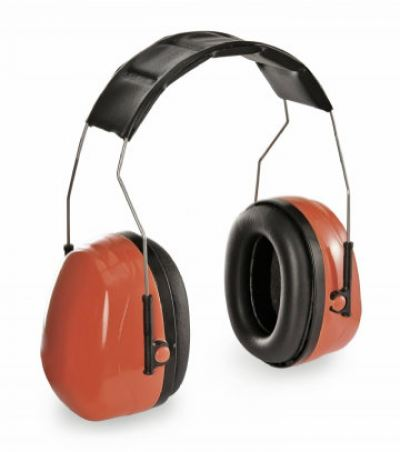 Earmuff - Supersonic III Earmuff - PC10H