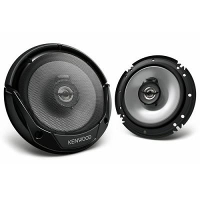 KFC-E1665 16cm 2way Speaker