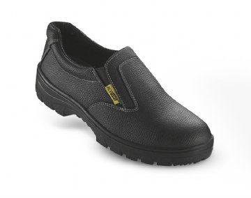 Proguard - Low Cut Slip-on Safety Shoe - PSS 7038 Safety Shoes Safety Apparels