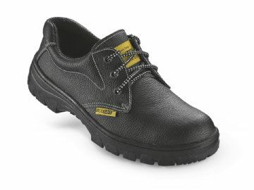 Proguard - Low Cut Safety Shoe with Shoe Lace - PSS 8118 Safety Shoes Safety Apparels