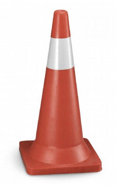 Traffic Cones - TC