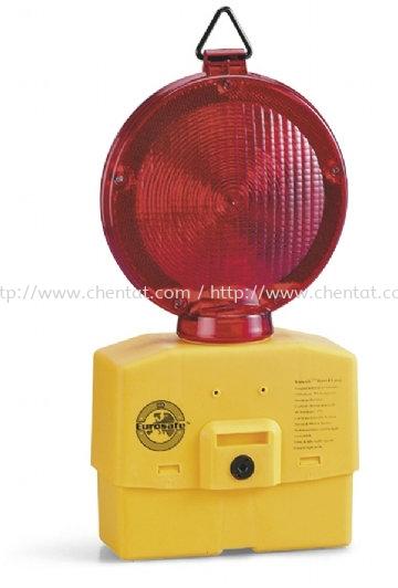 Surelite Hazard Warning Light - S-1314 Safety Traffic Proguard - Safety Tools