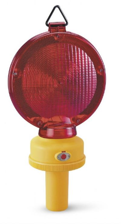 Surelite Cone Hazard Warning Light - CTL-LED