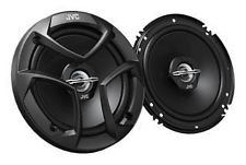 CS-J620 16cm (6-1/2'') 2-Way Coaxial Speakers
