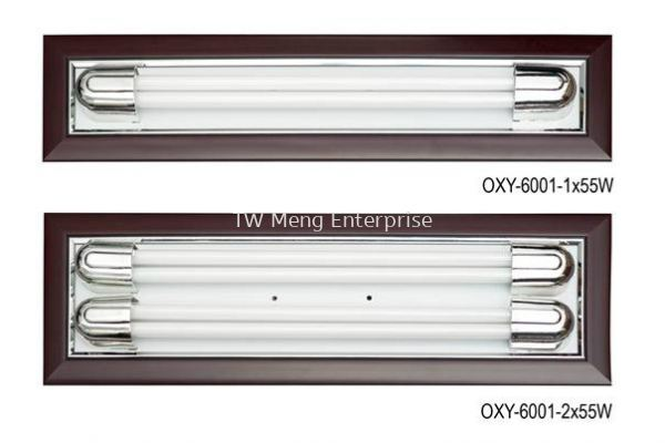 Ceiling Light - OXY 6001