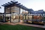 Others Exterior Design