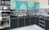 Aluminium Cabinet Aluminium Work