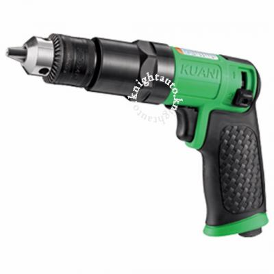 "Kuani 3/8"" Air Reversible Drill KI-5302"