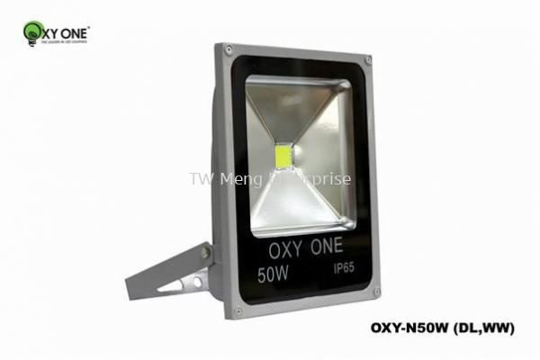 LED Spot Light - OXY-N50