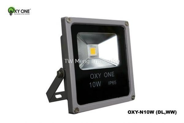 LED Spot Light - OXY-N10
