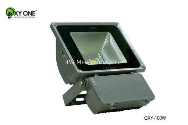 LED Spot Light - OXY 100W