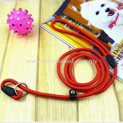 Pet ropes