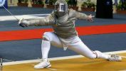 Fencing Clubs Fencing Clubs